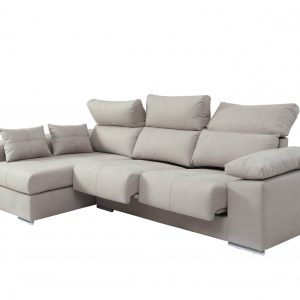 sofá modelo roma